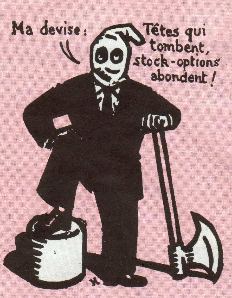 Nicolas Sarkozy le grand affectif .. le grand sentimental dans actualité